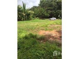 N/A Terreno (Parcela) en venta en , Guanacaste LOTE RESIDENCIAL PUERTO CARRILLO GUANACASTE, Carrillo, Guanacaste