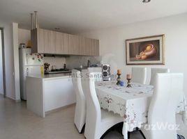 2 Habitaciones Apartamento en venta en , Santander DIAGONAL 36 #34-159 TORRE 2