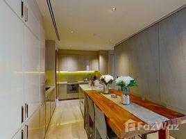 2 Bedrooms Property for sale in Khlong Tan, Bangkok Kraam Sukhumvit 26