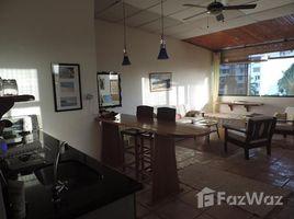 1 Bedroom Apartment for rent in Nueva Gorgona, Panama Oeste GORGONA SEGUNDA LINEA DEL MAR