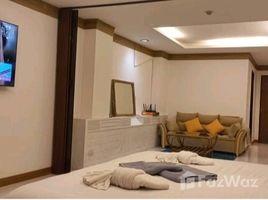 1 Schlafzimmer Wohnung zu verkaufen in Patong, Phuket Phuket Palace