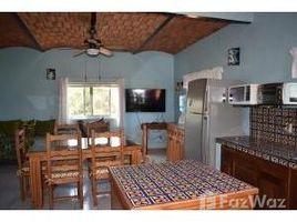 1 Habitación Departamento en venta en , Nayarit 100 Salina Cruz 9