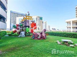 1 Bedroom Apartment for rent in Al Shaiba Towers, Dubai Shaiba Tower 2