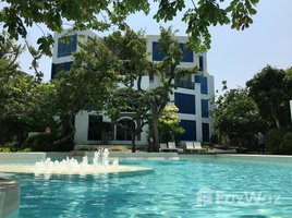 4 Bedrooms Condo for rent in Nong Kae, Hua Hin Chelona Khao Tao