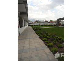 1 Habitación Apartamento en alquiler en San Jode de Maipo, Santiago La Reina
