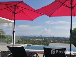 4 Bedrooms Property for sale in Ang Thong, Koh Samui 4 Bedroom Villa for Sale in Samui
