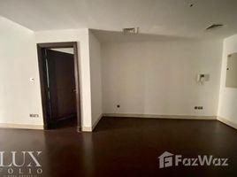 2 Bedrooms Apartment for rent in Yansoon, Dubai Yansoon 1