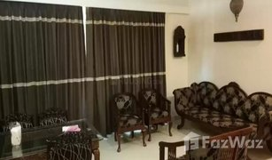 Bombay, महाराष्ट्र में 3 बेडरूम प्रॉपर्टी बिक्री के लिए