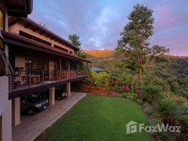6 Habitaciones Casa en venta en , Heredia San Josecito