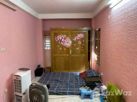 3 Bedrooms Villa for sale in Bach Mai, Hanoi 3BR House in Bach Mai
