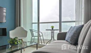 1 Habitación Propiedad en venta en , San José Torre U Nunciatura