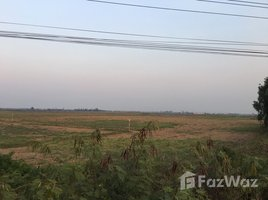 大城 Taling Chan 40 Rai Land For Sale In Bang Pa-In N/A 房产 售