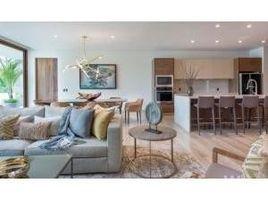 3 Habitaciones Departamento en venta en , Nayarit 686 pte. Paseo de los Cocoteros 335