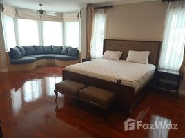 4 Bedrooms House for rent in Bang Na, Bangkok Fantasia Villa 4
