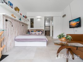 Studio Condo for sale in Bo Phut, Koh Samui Replay Residence & Pool Villa