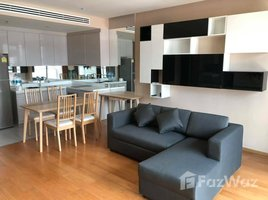 2 Bedrooms Condo for rent in Si Lom, Bangkok The Address Sathorn