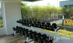 Photos 2 of the Communal Gym at VN Residence 3