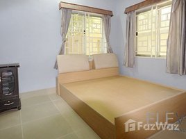 4 Bedrooms Villa for rent in Stueng Mean Chey, Phnom Penh Other-KH-23773