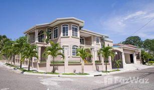 3 Habitaciones Casa en venta en , Limón