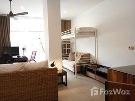 Studio Condo for sale in Karon, Phuket Palm & Pine At Karon Hill