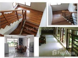 Yangon Dagon Myothit (West) 6 Bedroom House for sale in Dagon Myothit (Seikkan), Yangon 6 卧室 别墅 售