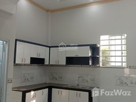 3 Bedrooms House for sale in Trang Dai, Dong Nai Bán nhà KP3, Trảng Dài, cách đường 768 chỉ có 50m