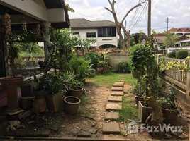 4 Bedrooms House for sale in Suthep, Chiang Mai Baan Anusarn Villa
