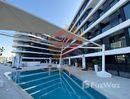 1 Bedroom Apartment for rent at in Al Muneera, Abu Dhabi - U848008