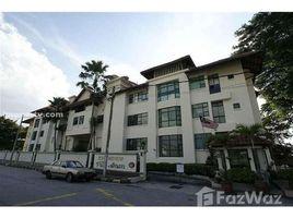 Selangor Ulu Kelang Ampang 4 卧室 公寓 售