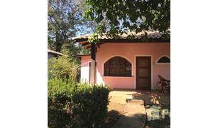 1 Habitación Apartamento en venta en , Guanacaste Villaggio Flor del Pacifico 2 Unit 427B: Cozy Walk-to-Beach Condo!