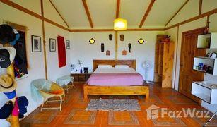 2 Habitaciones Casa en venta en Malacatos (Valladolid), Loja