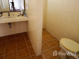 3 Bedrooms House for sale in Stueng Mean Chey, Phnom Penh Other-KH-24062