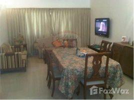 n.a. ( 913), गुजरात Thaltej Shilaj Road Abhilekh में 3 बेडरूम अपार्टमेंट बिक्री के लिए