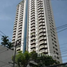 5 Bedrooms Condo for sale in Khlong Toei, Bangkok Windsor Tower