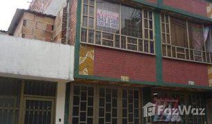 3 Habitaciones Propiedad en venta en , Cundinamarca