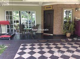 5 Bedrooms House for sale in Padang Masirat, Kedah Seberang Jaya, Penang