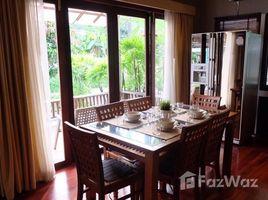 1 Bedroom Villa for rent in Kamala, Phuket The Woods Natural Park