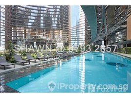 3 Bedrooms Apartment for sale in Central subzone, Central Region Marina Way