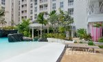 Features & Amenities of Grand Florida