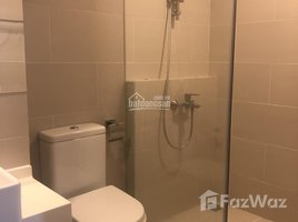 2 Phòng ngủ Căn hộ cho thuê ở Phú Mỹ, TP.Hồ Chí Minh An Gia Riverside
