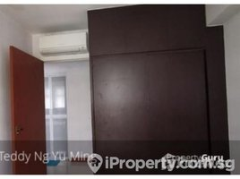 1 Bedroom Apartment for rent in Sz5, North-East Region Edgefield Plains