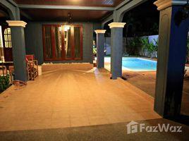 3 Bedrooms Villa for rent in Rawai, Phuket 3 Bedroom Pool Villa for Rent In Rawai