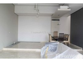 5 Bedrooms House for sale in Kelapa Gading, Jakarta Jl. Gading kirana, Jakarta Utara, DKI Jakarta