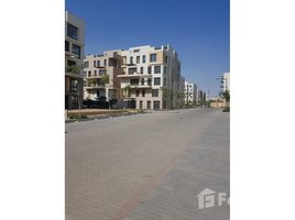 Cairo Penthouse For sale in eastown 290 meter 3 卧室 顶层公寓 售