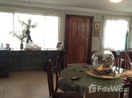 6 Habitaciones Casa en venta en David, Chiriquí VILLA OLGA, David, Chiriqui