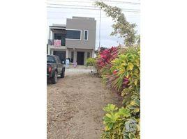 3 Habitaciones Casa en venta en Santa Elena, Santa Elena Ballenita: New Luxury Ocean View - Price Reduced $20,000 Fantastic Buy.Style & Class Best Describes, Ballenita, Santa Elena