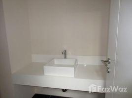 2 chambres Immobilier a vendre à San Miguel, Lima Las Acasias, LIMA, LIMA