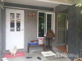 3 Bedrooms House for sale in Nong Khang Phlu, Bangkok Diamond Taweesuk Village
