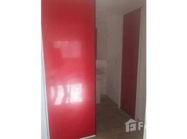2 Habitaciones Apartamento en venta en , Buenos Aires Tomas Marquez al 900