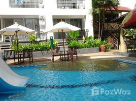 1 Bedroom Property for rent in Hua Hin City, Hua Hin Hin Nam Sai Suay